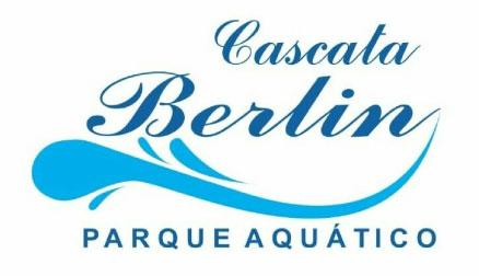 Cascata Berlin – Parque Aquático