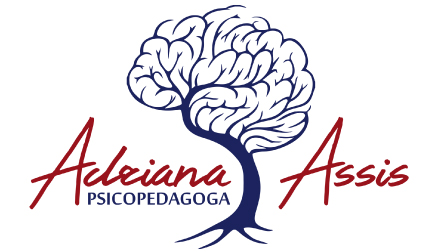 Adriana Assis Psicopedagoga