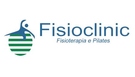 FISIOCLIN GASPAR