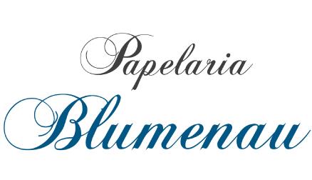 Papelaria Blumenau