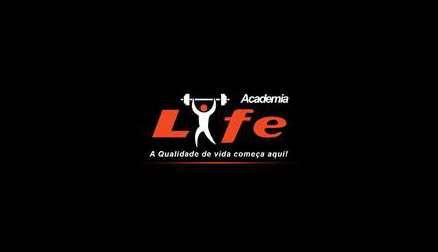 ACADEMIA LIFE