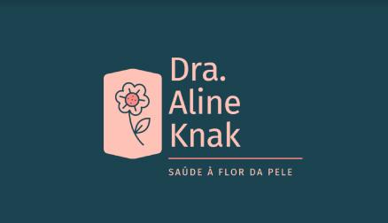 ALINE DERMATOLOGIA