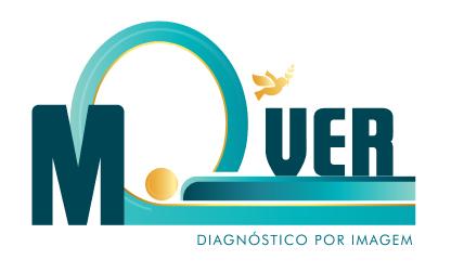 MOVER - Diagnóstico por Imagem