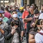 Dilemas do trabalho no mundo pós-pandemia