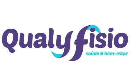 Qualyfisio
