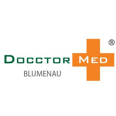 Docctor Med