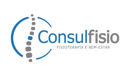 Consulfisio