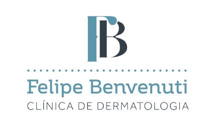 Dermatologista Felipe Benvenuti